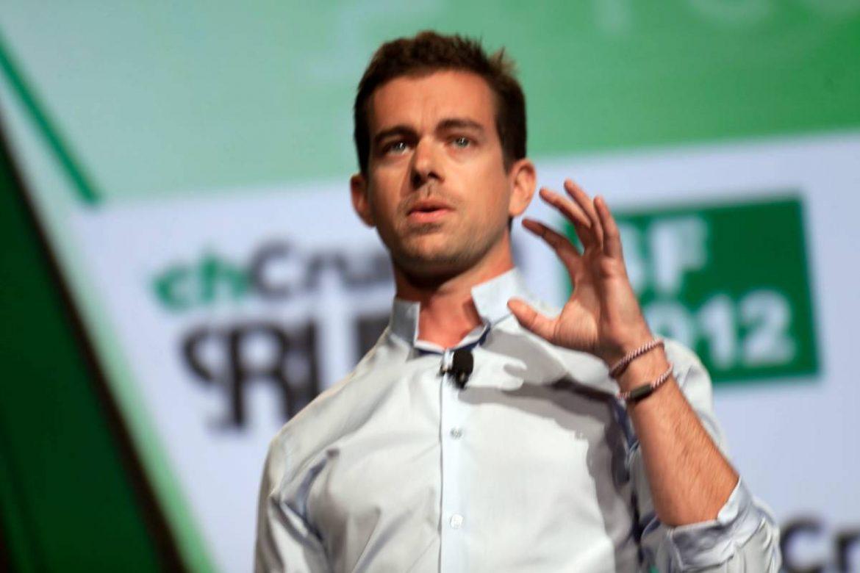 جاك دورسي مؤسس تويتر يتبرع بأكثر من ربع ثروته لمكافحة وباء كوفيد19
