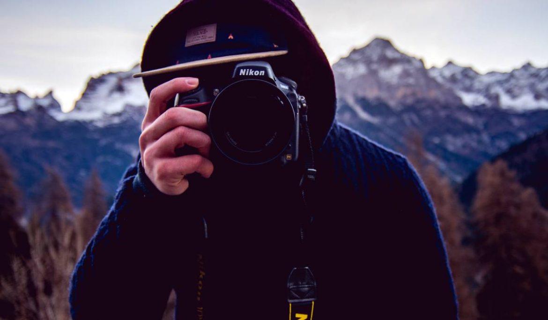 نيكون توفر دروسها التعليمية لاحتراف التصوير في Nikon School مجانا