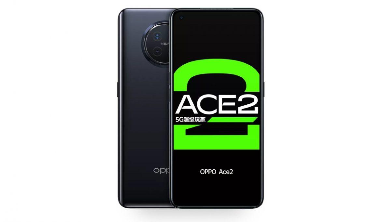 مواصفات Oppo Ace 2