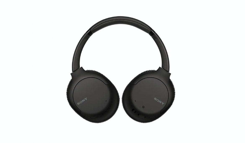 مميزات وسعر سماعة سوني Sony WH-CH710N