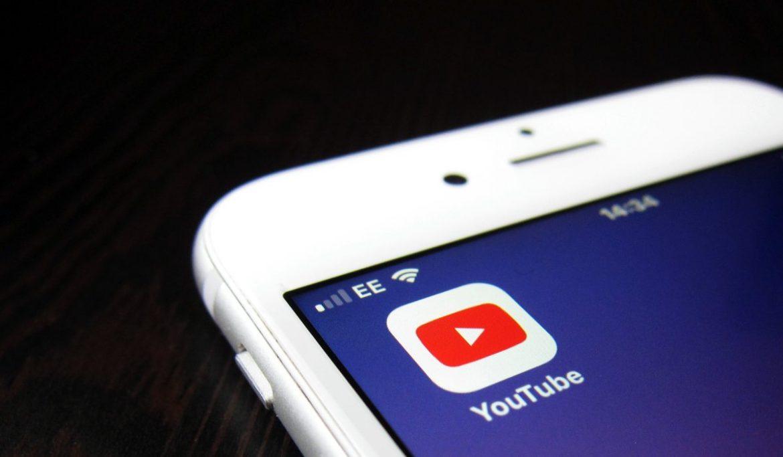 يوتيوب تحذف مقاطع الفيديو المضللة التي تربط بين كوفيد19 وشبكات 5G