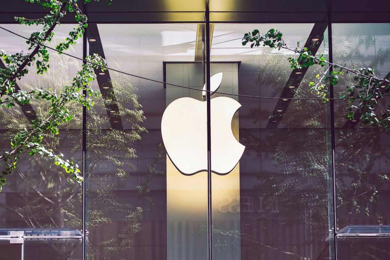 شركة آبل Apple تكشف عن النتائج المالية للربع الأول من عام 2020