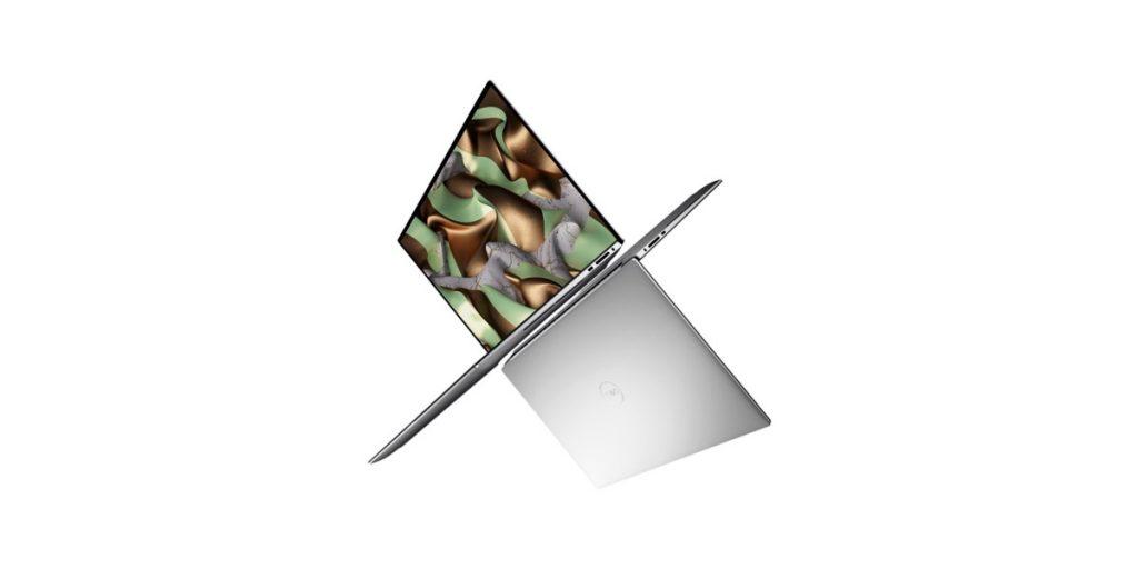 مواصفات Dell XPS 15