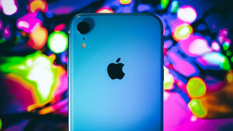 متجر آبل App Store ساهم في تحقيق 519 مليار دولار خلال 2019