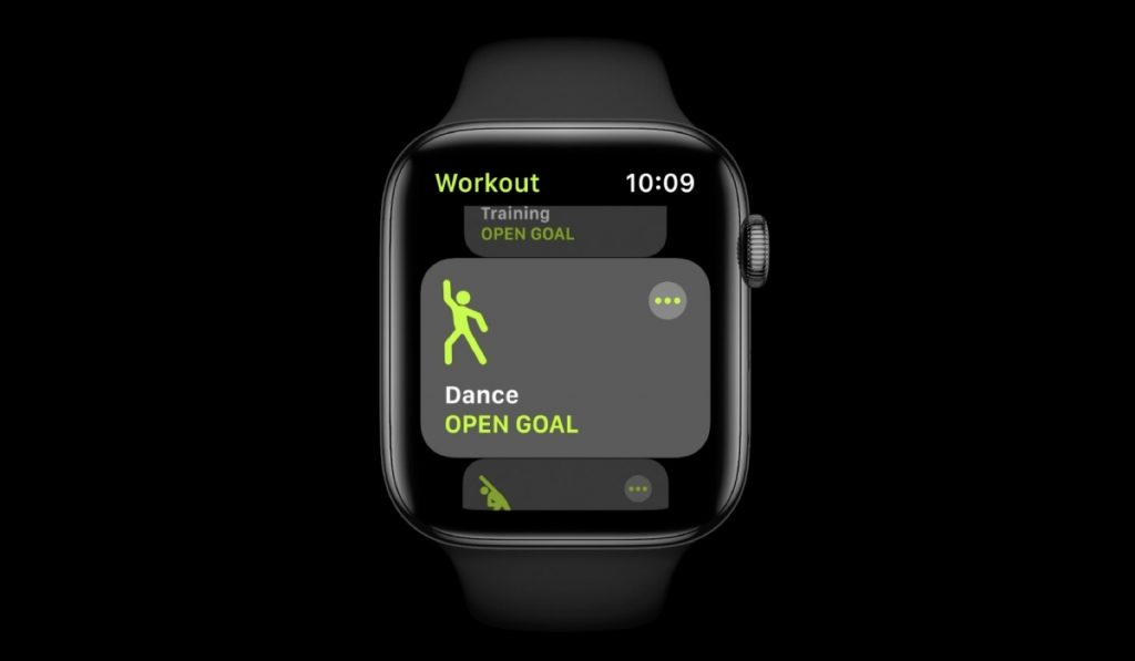 تتبع المزيد من التمارين الرياضية