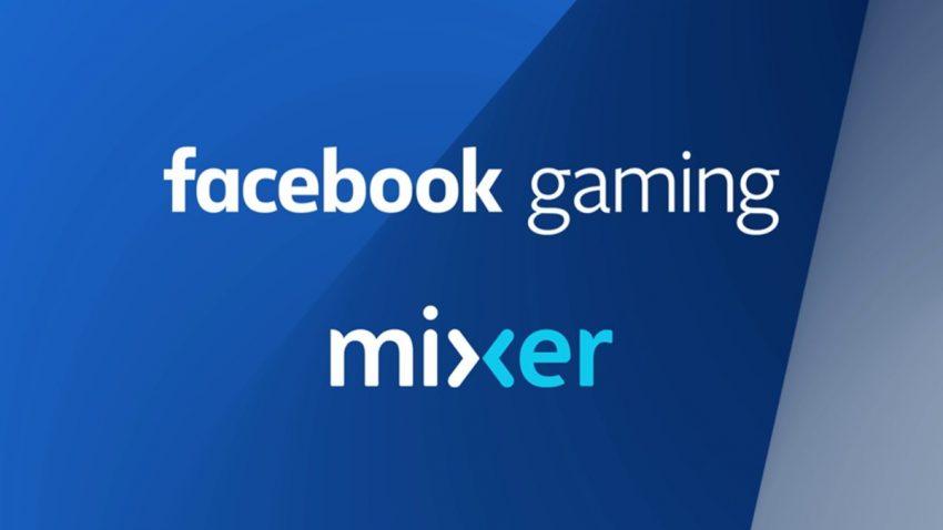 مايكروسوفت تعلن رسميا إغلاق خدمة ميكسر Mixer لبث الألعاب