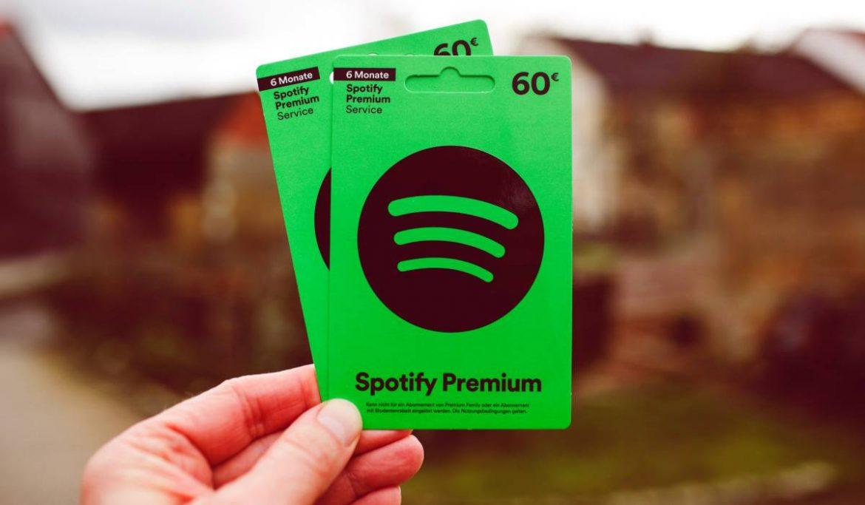 سبوتيفاي Spotify تتعاقد مع كيم كردشيان لإنتاج وتقديم بودكاست حصري