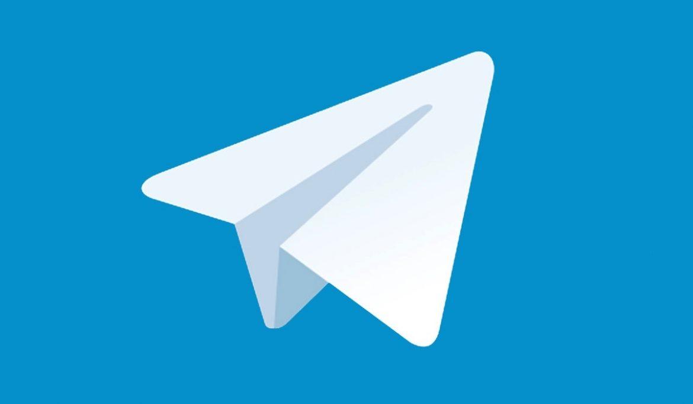تيليجرام Telegram يحصل على مجموعة مميزات جديدة