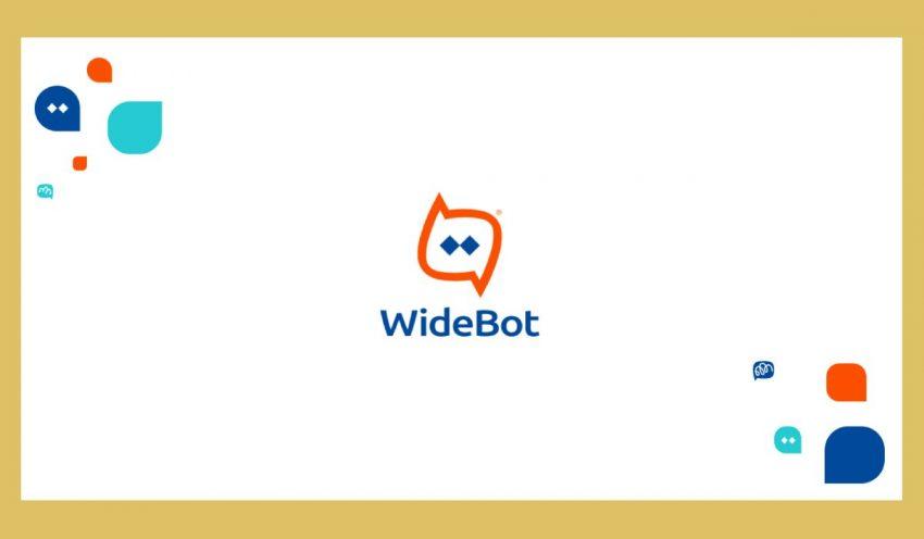 مميزات وايد بوت Widebot