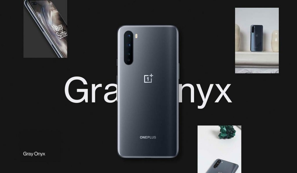 أفضل مميزات هاتف وان بلس نورد OnePlus Nord