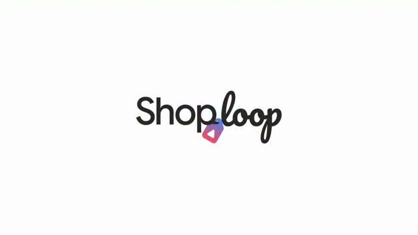 جوجل تطلق منصة Shoploop للتسوق على طريقة تطبيق تيك توك