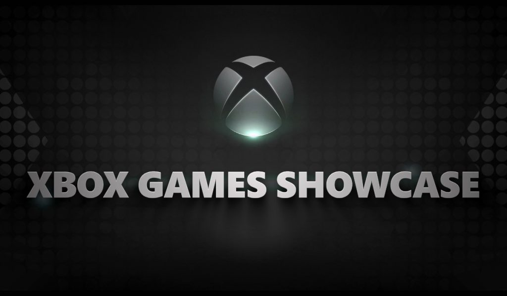 أفضل العاب اكس بوكس سيرس اكس Xbox Series الجديدة