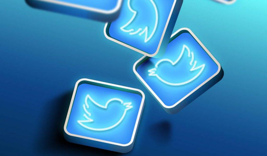 القبض على المراهق جراهام كلارك العقل المدبر لأكبر اختراق في تاريخ تويتر