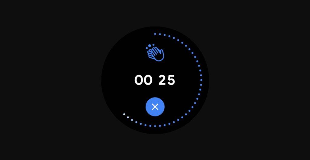 مميزات تحديث وير او اس Wear OS الجديد لعام 2020
