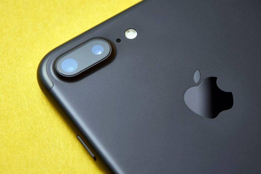 شركة Apple تقيم دعوى قضائية مضادة ضد شركة ايبك جيمز مطورة فورتنايت