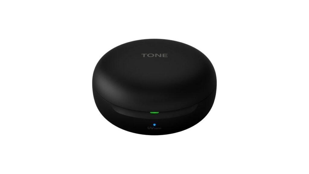 حافظة سماعة  Tone Tone Free FN7 اللاسلكية الجديدة
