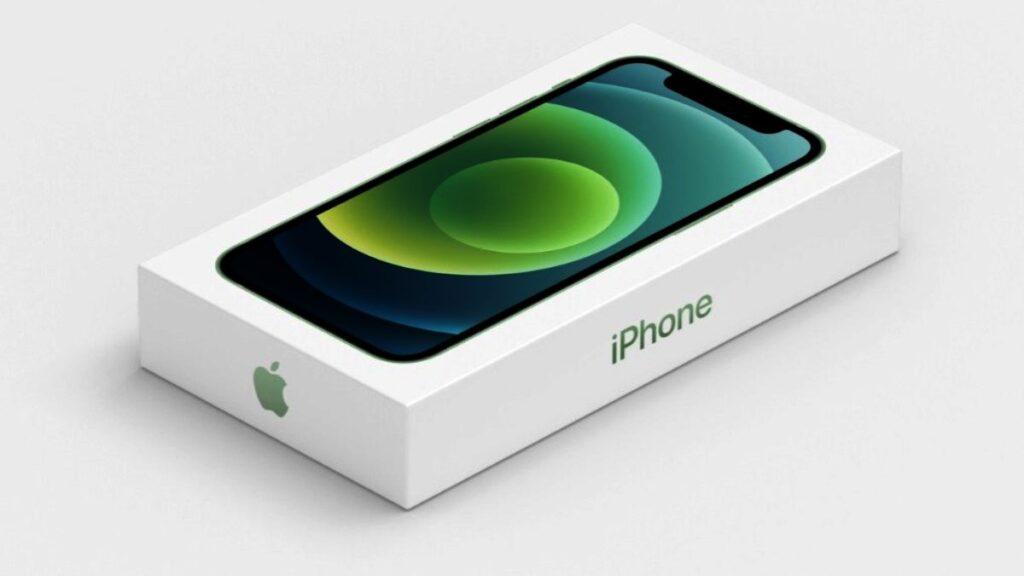 عدم توفير شاحن أو سماعة أذن مع سلسلة هواتف iPhone 12 يأتي لأسباب بيئية