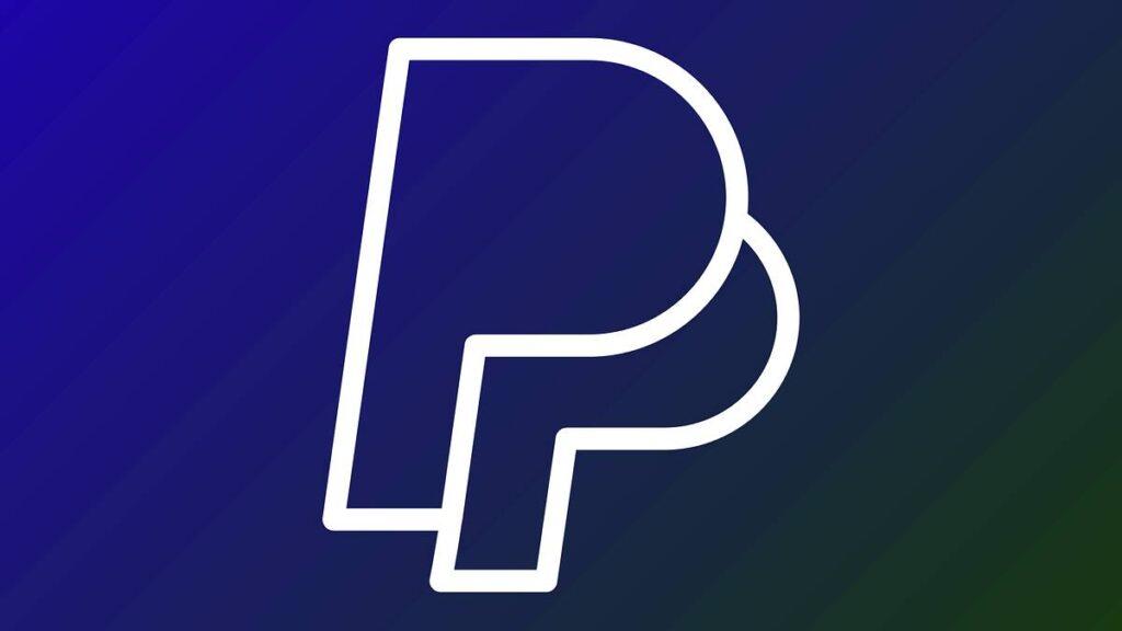 تخطط شركة باي بال PayPal للسماح للعملاء بشراء العملات الرقمية مثل بيتكوين