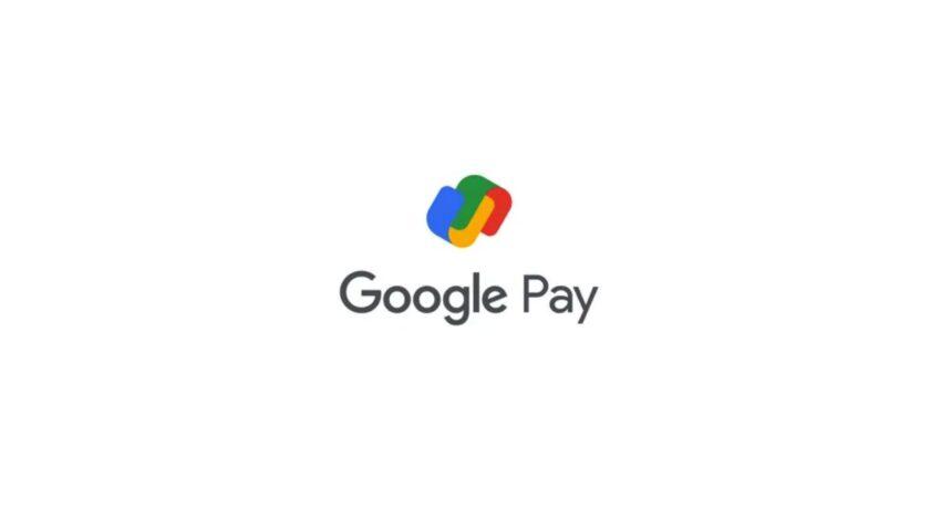 مميزات تطبيق جوجل باي Google Pay