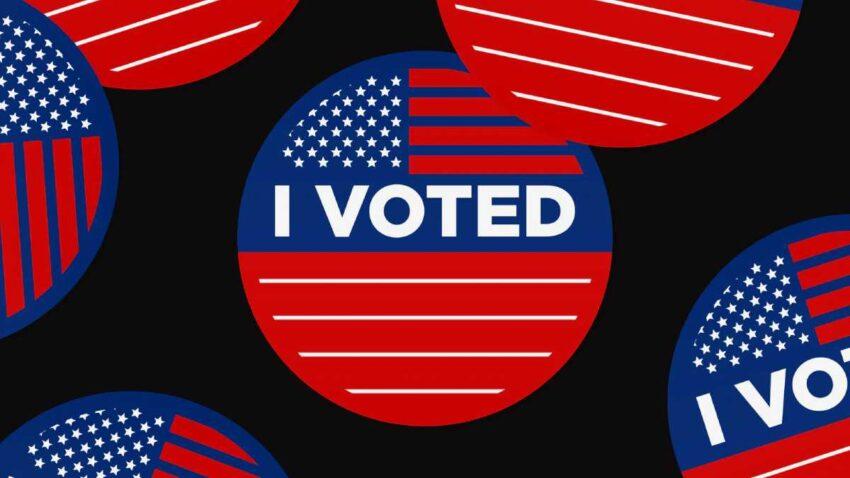 فيسبوك تخطط لإعلان اسم المرشح الفائز في الانتخابات الرئاسية الأمريكية