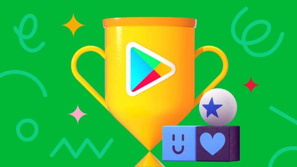 أفضل تطبيقات والعاب اندرويد 2020 المتوفرة على جوجل بلاي