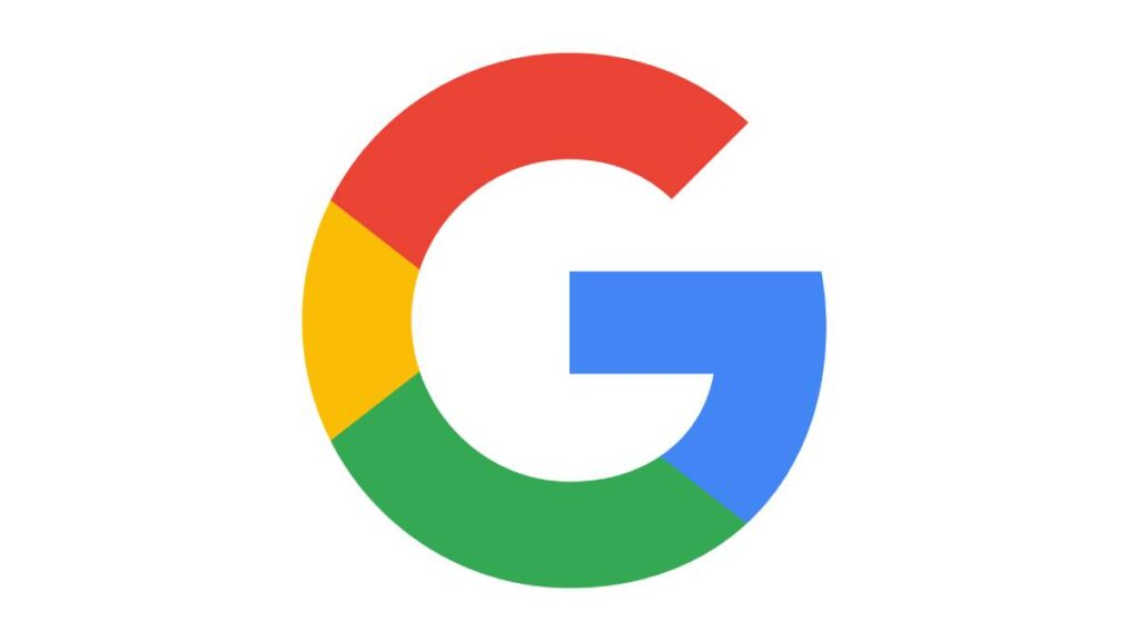 جوجل تحذف بيانات Gmail ودرايف وPhotos