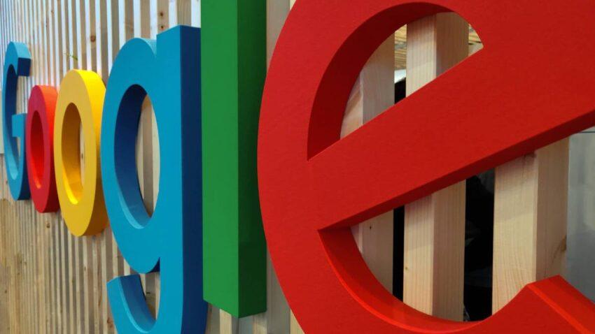 ولاية تكساس تقود دعوى قضائية كبيرة ضد شركة جوجل بدعوى الاحتكار