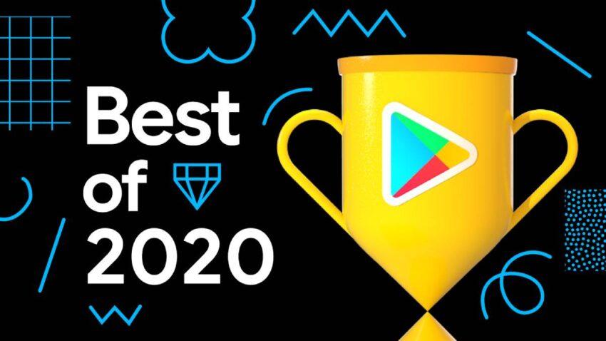 أفضل تطبيقات والعاب اندرويد 2020