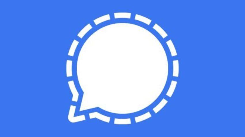 تطبيق سيجنال Signal للتراسل الآمن يوفر ميزة مكالمات الفيديو الجماعية
