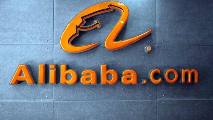 اختفاء جاك ما Jack Ma الملياردير الصيني مؤسس عملاق التجارة AliBaba
