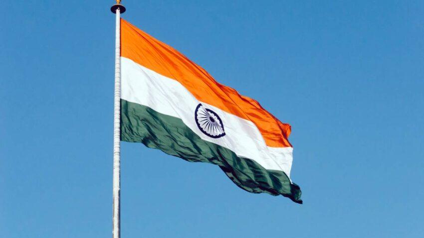 الهند تحظر معظم التطبيقات الصينية
