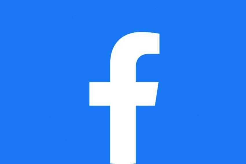 فيسبوك تجبر المستخدمين على مشاركة بيانات واتساب
