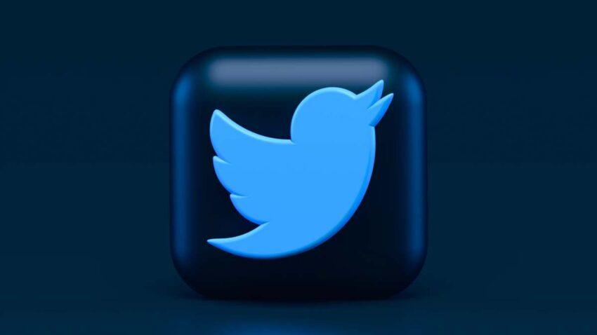 استحوذت تويتر Twitter اليوم على خدمة Revue