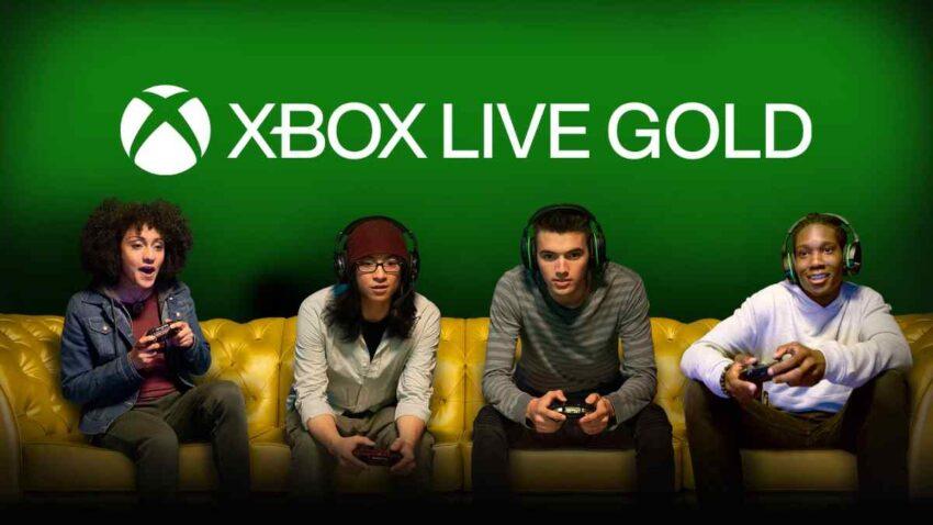 مايكروسوفت تتراجع عن زيادة سعر Xbox Live