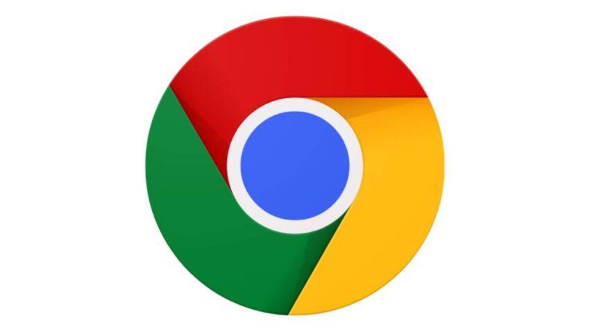 أفضل اضافات متصفح كروم Chrome