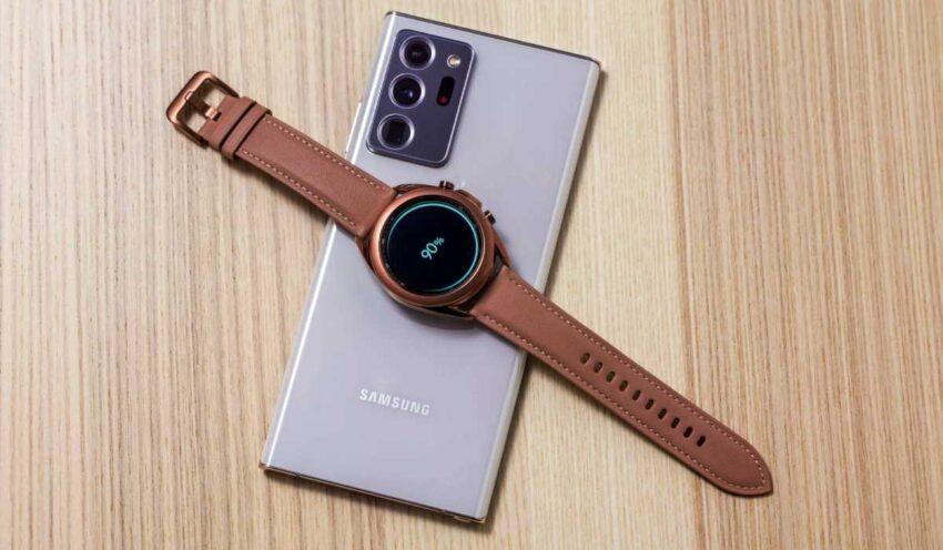 سامسونج تعلن توفير تحديثات الأمان لأجهزة وهواتف Galaxy