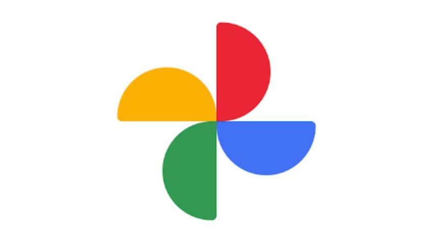 تحديث جديد لتطبيق جوجل Photos