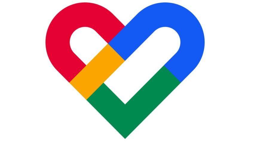تطبيق جوجل فيت