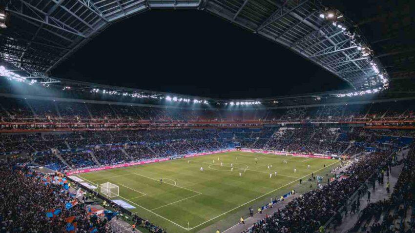 أفضل تطبيقات كرة القدم لمعرفة مواعيد ونتائج المباريات
