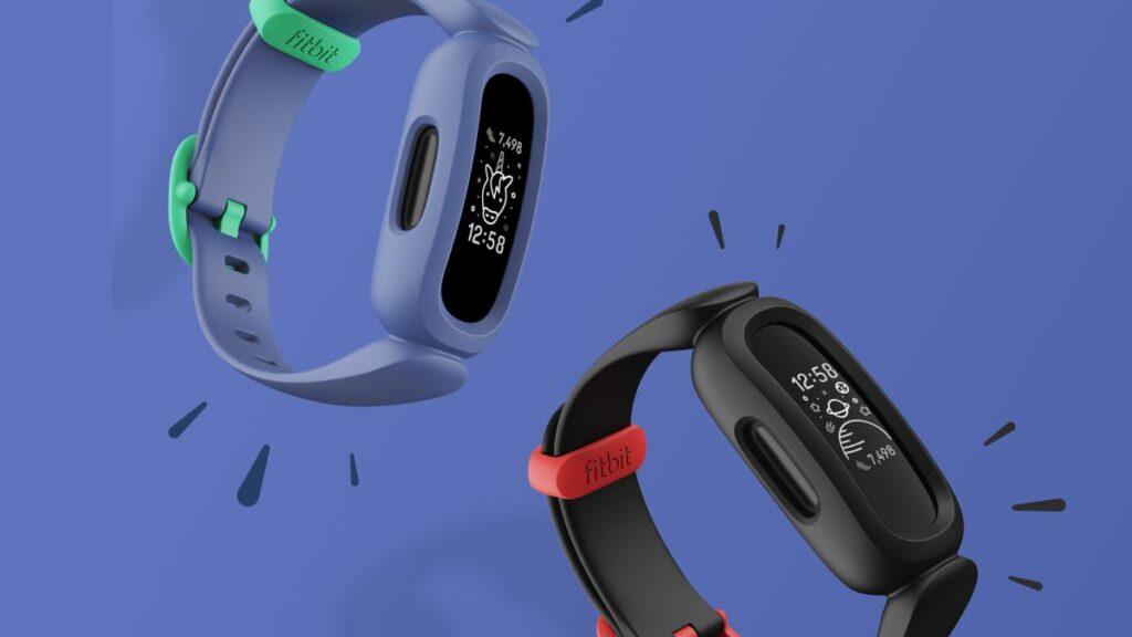 سعر سوار Fitbit Ace 3