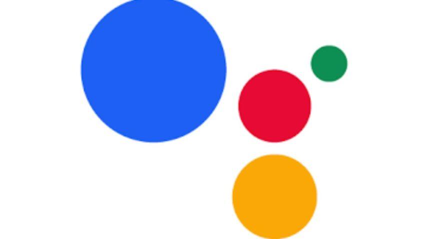 ميزة الذاكرة Memory الجديدة لمستخدمي مساعد جوجل الصوتي Assistant