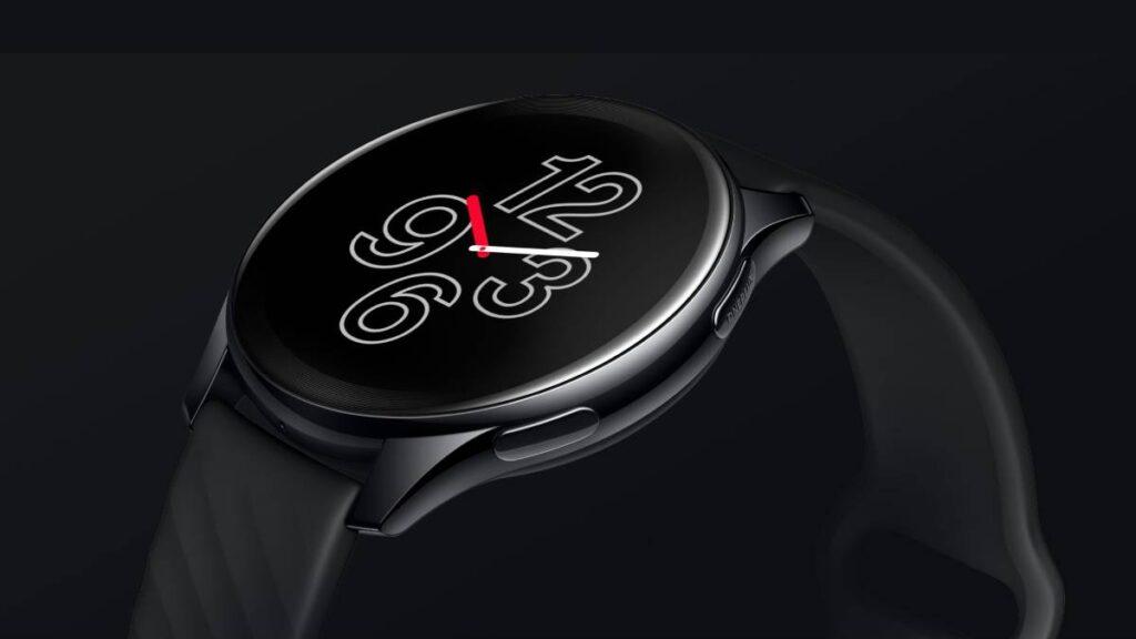 أفضل مميزات ساعة OnePlus Watch الذكية الجديدة