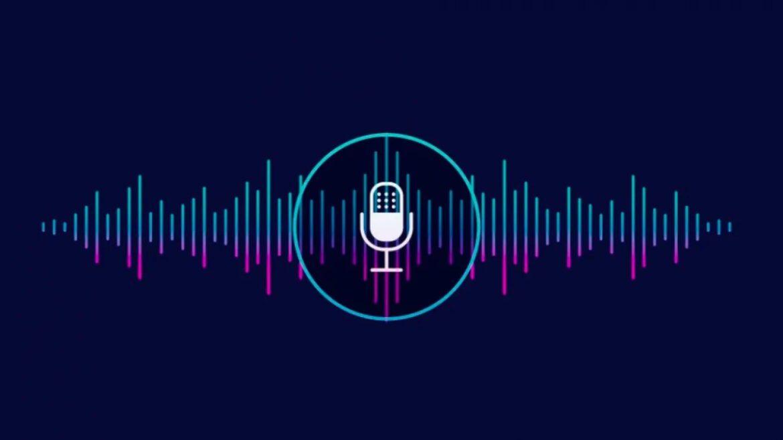 أفضل تطبيقات لتسجيل المكالمات لهواتف اندرويد