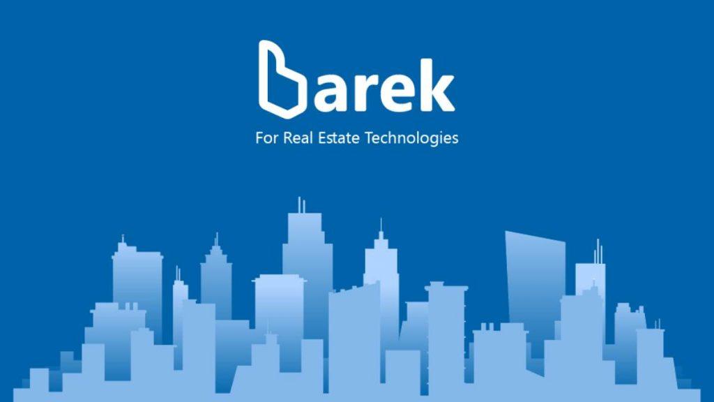 بارك: تطوير سوق العقارات