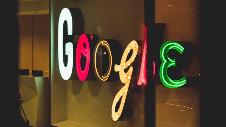 جوجل في معركتها ضد أوراكل حول أندرويد