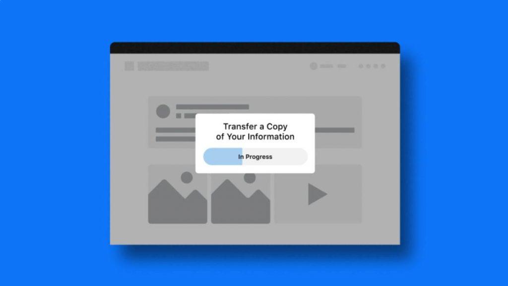 فيسبوك Facebook تسمح بنقل المنشورات إلى وردبرس