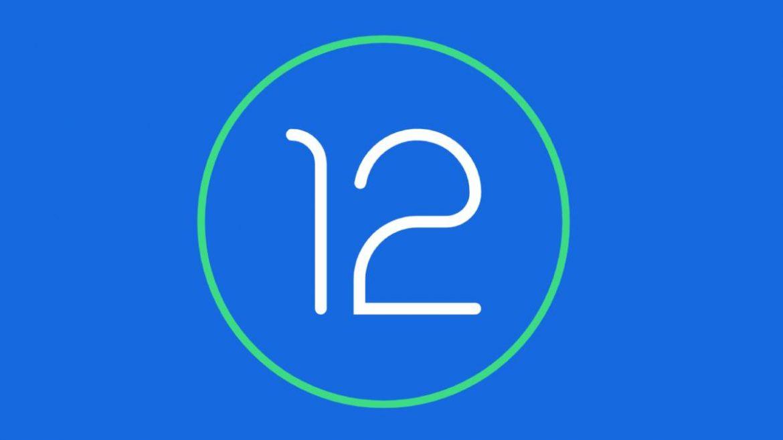 المميزات وكل ما تريد معرفته عن Android 12