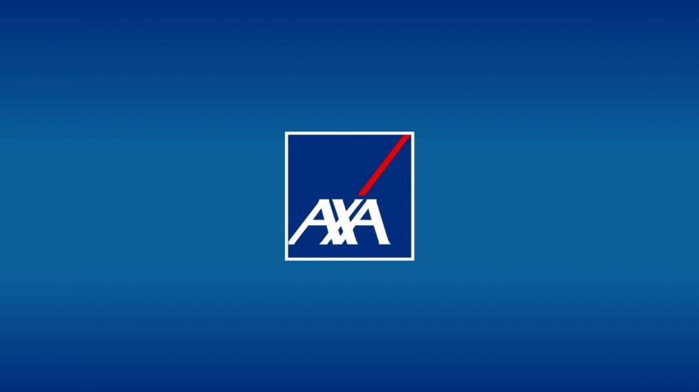 شركة اكسا AXA