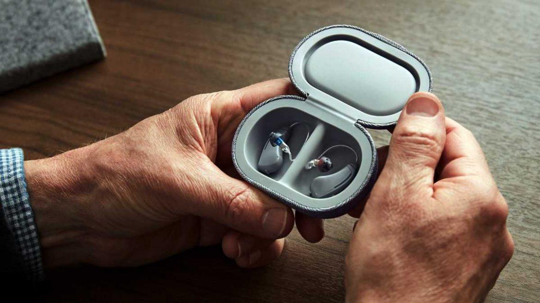 شركة Bose تعلن عن سماعة SoundControl لضعاف السمع
