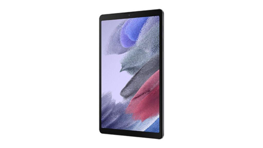 مواصفات  Galaxy Tab A7 Lite